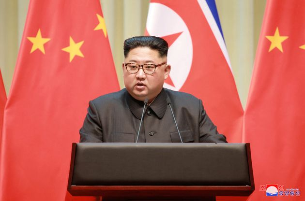 North Korea to disarm nuclear test sitelater this