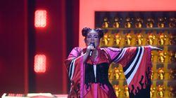 Το Ισραήλ ο μεγάλος νικητής της Eurovision