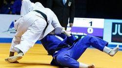 Championnats d'Afrique de Judo 2018 (2e journée) : 28 médailles pour l'Algérie, dont 14
