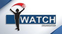 I Watch dénonce la faiblesse de l'ISIE lors des élections
