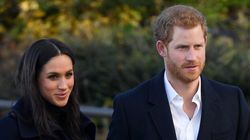 Meghan Markle's Father 'Posed For Fake Paparazzi Pictures' Despite Palace's Pleas For