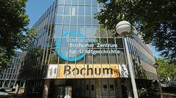 Fehler bei Standortentscheidung zum Stadtarchiv kostet Bochum 22,4