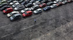 Λάβατε ειδοποιητήριο για το ανασφάλιστο όχημά σας; Αναλυτικά όλα όσα πρέπει να