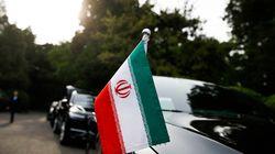 Το Ιράν δίνει 60 ημέρες προθεσμία στους Ευρωπαίους για να δώσουν εγγυήσεις για το πυρηνικό