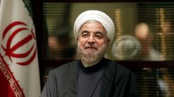 Atomabkommen: Iran setzt EU Frist von 60