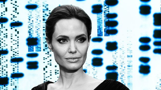 Physicians, advocates and policymakers must continue to capitalize on the attention that Jolie brought to the genetic te