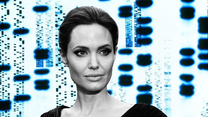 Physicians, advocates and policymakers must continue to capitalize on the attention that Jolie brought to the geneticte