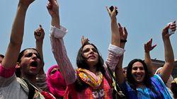파키스탄이 역사적인 트랜스젠더 인권 법안을