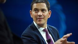 Jeremy Corbyn Warned By David Miliband Not To 'Midwife' A Hard
