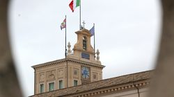 Συμφώνησαν στην Ιταλία για κυβερνητικό πρόγραμμα και επόμενο