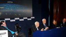 Έλληνας της διασποράς εξελέγη μέλος της Βασιλικής Εταιρείας Επιστημών της