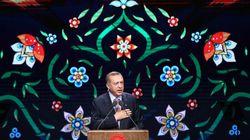 Τι σημαίνει το «άνοιγμα» του Ερντογάν στη νέα γενιά της χώρας
