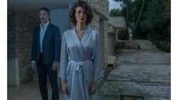 «After the Party» της Όλγας Τζίμου: Έκθεση φωτογραφίας με κινηματογραφικό