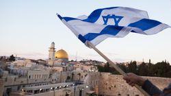 Donald Trump hat es erkannt: Jerusalem ist Israels