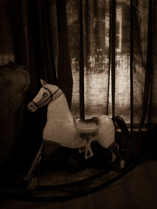 Ομαδική έκθεση φωτογραφίας, «Όνειρα», από τον φωτογραφικό