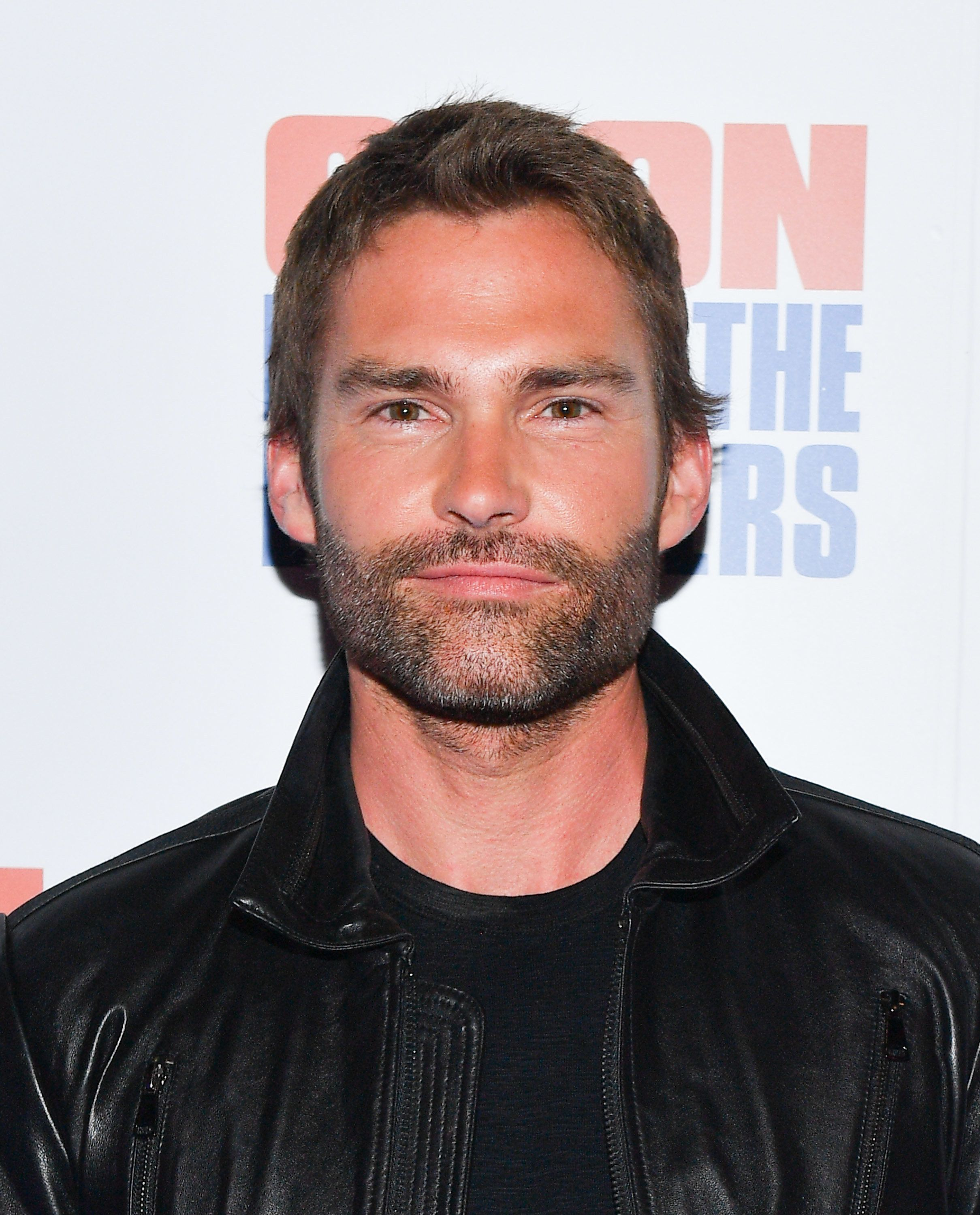 Seann William Scott's credits include