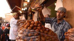 Ramadan: Lancement d'un numéro