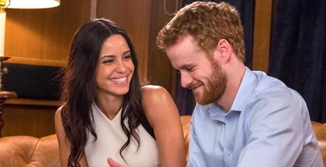 Markle's father 'to miss this weekend's Royal Wedding' class=