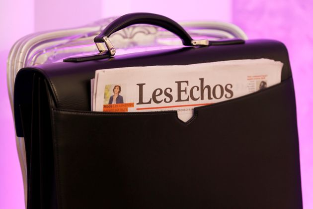Les Echos: Συνεχίζεται η πορεία ανάρρωσης των ελληνικών