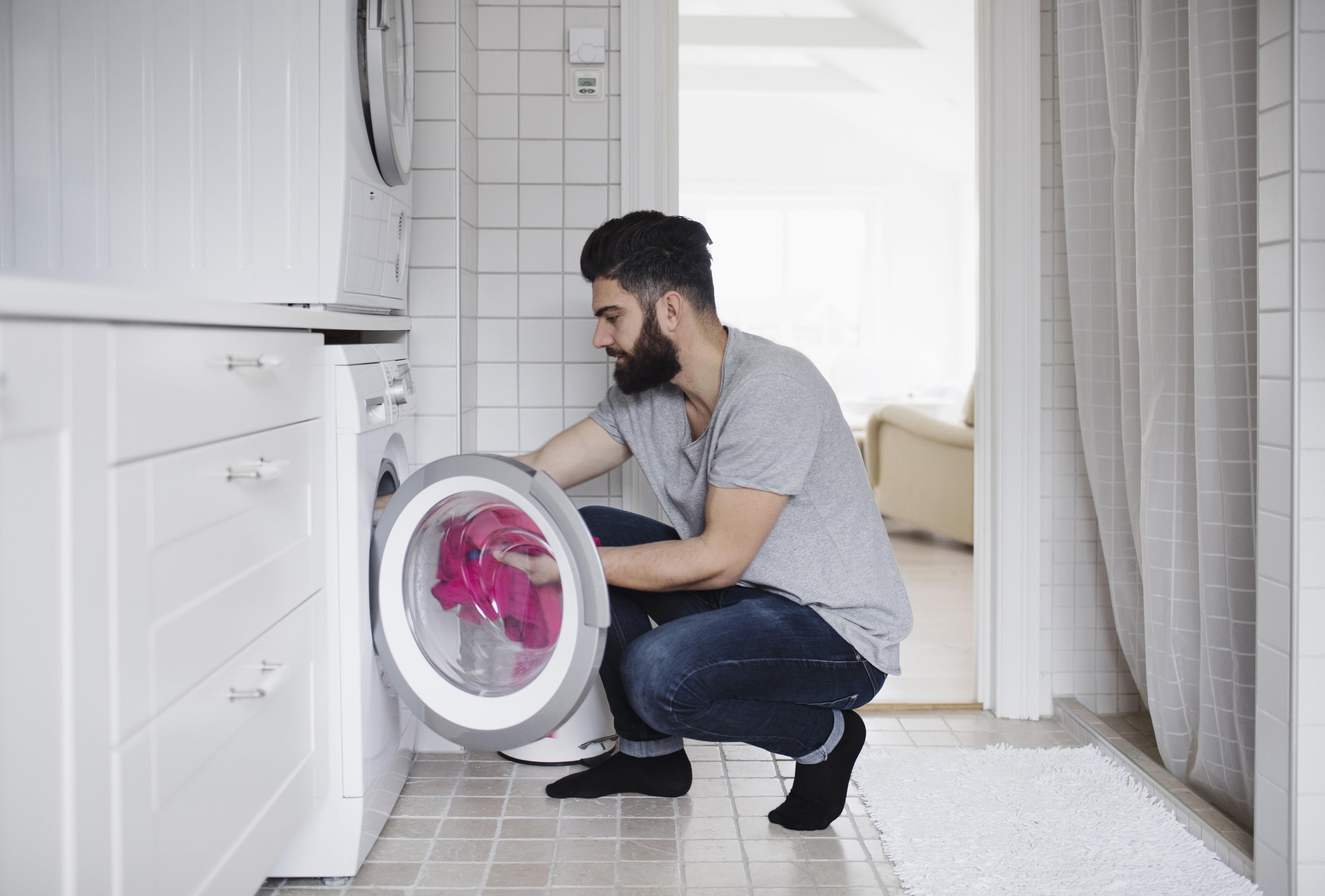 Darum solltet ihr eure Wäsche mit schwarzem Pfeffer