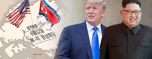 북한의 경제는 어디로