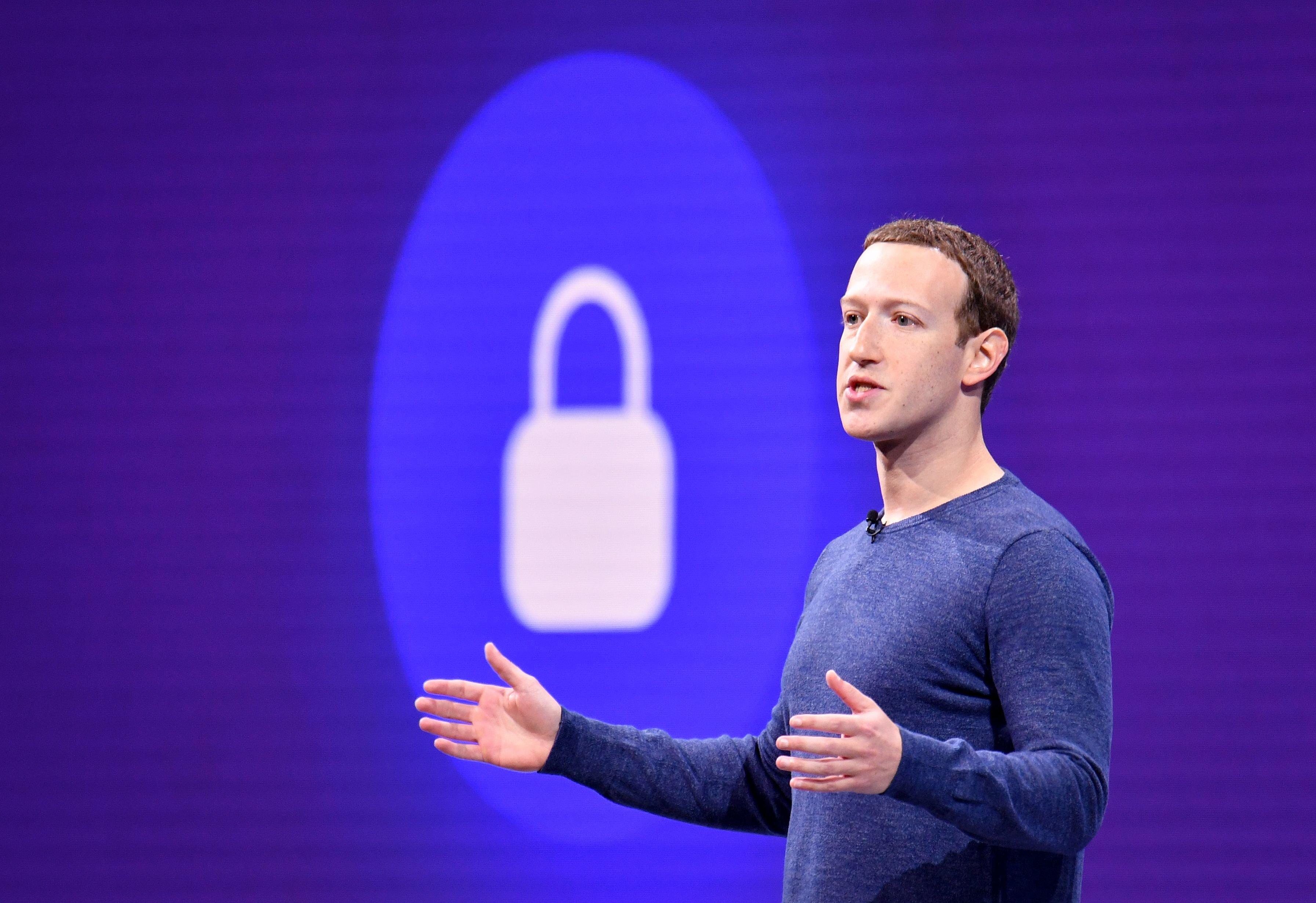 facebook datum ruk af