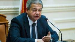 Mondial 2026: Les ministres arabes des sports soutiennent la candidature