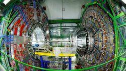 «Δεν έχουμε απορρίψει την πρόταση του CERN». Τι λέει η Γενική Γραμματεία Έρευνας και