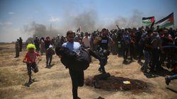Gaza: Amnesty dénonce une