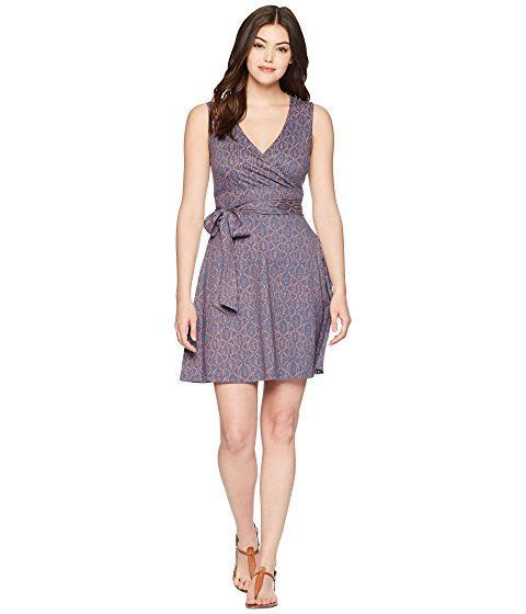 "<strong>Sizes</strong>: XS to XL<br>Get it <a href=""https://www.zappos.com/p/toad-co-cue-wrap-sleeveless-dress-aquifer-wave-p"