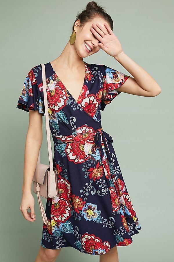 "<strong>Sizes</strong>: XXS to XL<br>Get it <a href=""https://www.anthropologie.com/shop/evelyn-wrap-dress?category=SEARCHRESU"