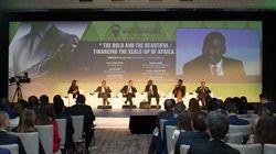 Après Paris et Casablanca, Africa Convergence met le cap sur Dakar pour sa troisième