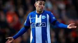 Football: Munir El Haddadi ne rejoindra pas l'équipe nationale marocaine pour le mondial en