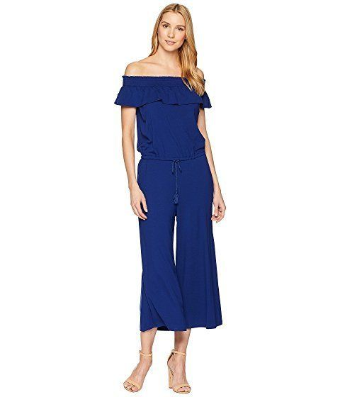 d44019a98d3b 12 Jumpsuits That Aren t An Absolute Nightmare To Pee In