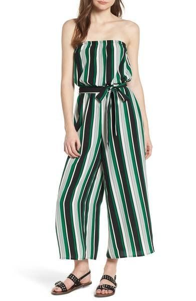 d46c5ad8e476 12 Jumpsuits That Aren t An Absolute Nightmare To Pee In