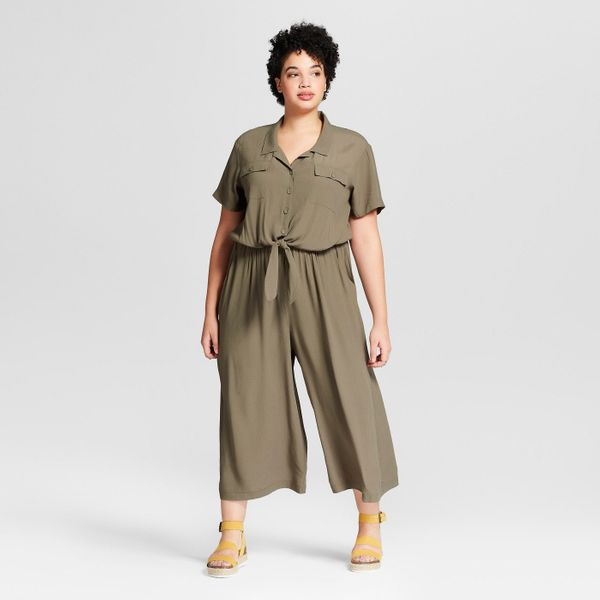 12 Jumpsuits That Arenu0026#39;t An Absolute Nightmare To Pee In | HuffPost