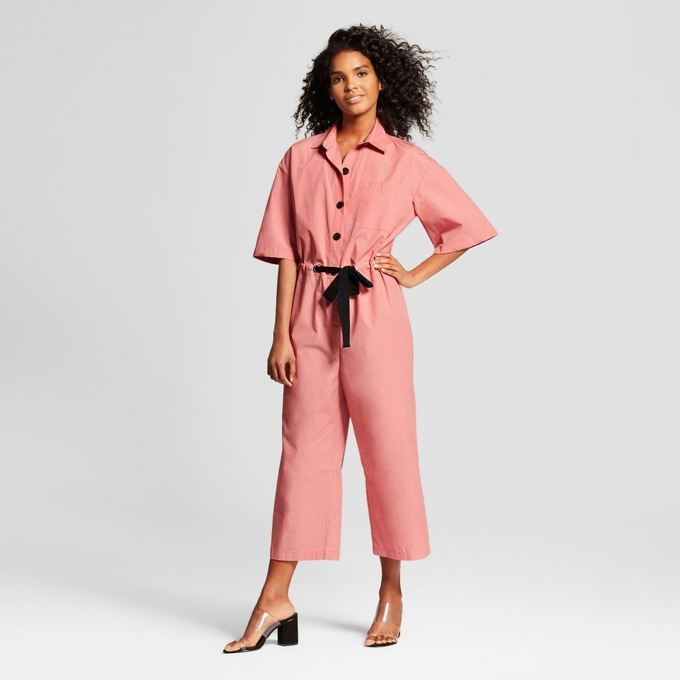 33f27782449 12 Jumpsuits That Aren t An Absolute Nightmare To Pee In