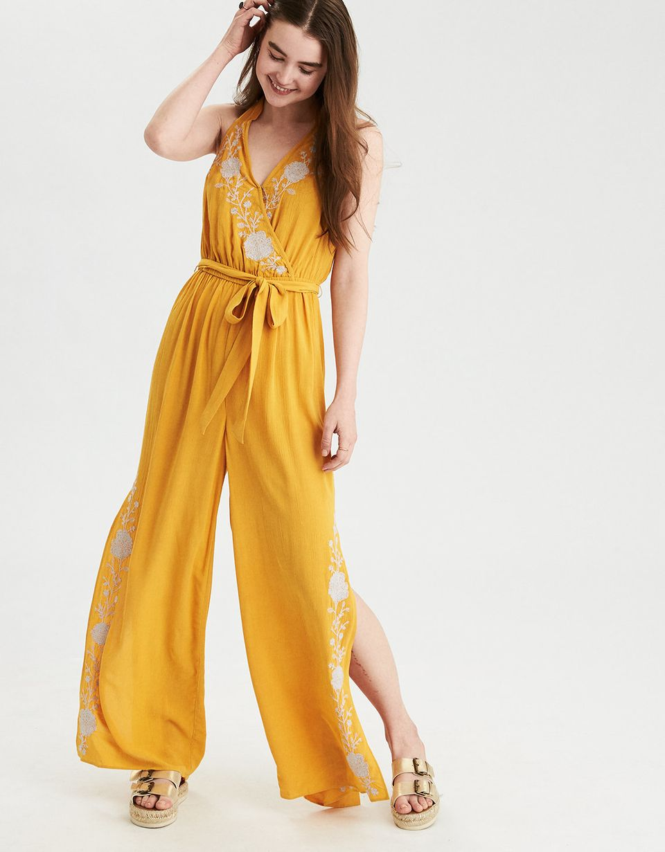 18 Jumpsuits That Aren't An Absolute Nightmare To Pee In ...