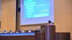 Le commerce intra-africain protège les pays les plus