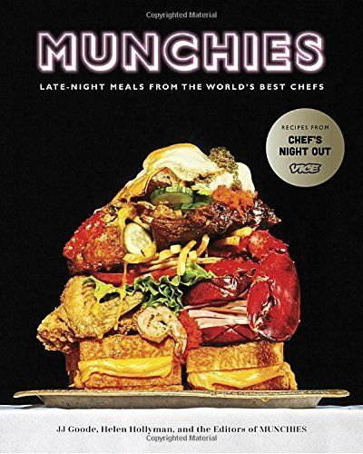 """<a href=""""https://www.amazon.com/MUNCHIES-Late-Night-Meals-Worlds-Chefs/dp/0399580085?tag=thehuffingtop-20"""" target=""""_blank"""">Bu"""