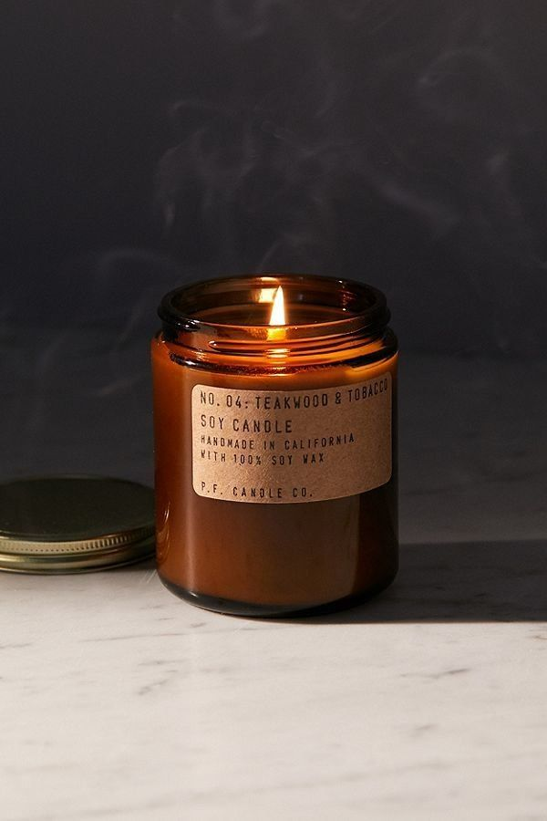 """<a href=""""https://www.urbanoutfitters.com/shop/pf-candle-co-amber-jar-soy-candle-001?color=001&quantity=1&size=ONE%20S"""