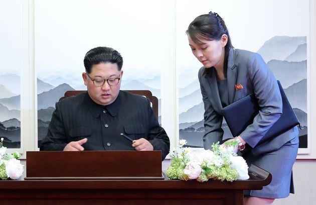 북한 비핵화·개방 과정에서 우리의