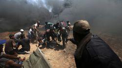 Η Τουρκία ανακάλεσε τους πρέσβεις της σε ΗΠΑ και Ισραήλ λόγω των συγκρούσεων στη Γάζα