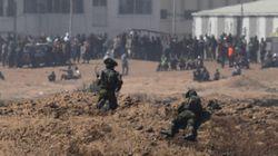 Διπλωματική θύελλα για τις αιματηρές συγκρούσεις στη Λωρίδα της