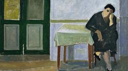 Συμμετοχή του Εθνικού Μουσείου Σύγχρονης Τέχνης (ΕΜΣΤ) στον εορτασμό της Διεθνούς Ημέρας Μουσείων