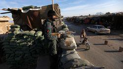 Αφγανιστάν: Μεγάλη επίθεση των Ταλιμπάν στην πόλη