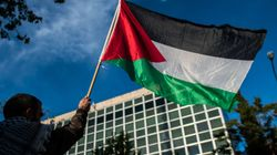 Gouvernement et partis politiques condamnent vigoureusement les tueries perpétrées par les forces d'occupation israéliennes à