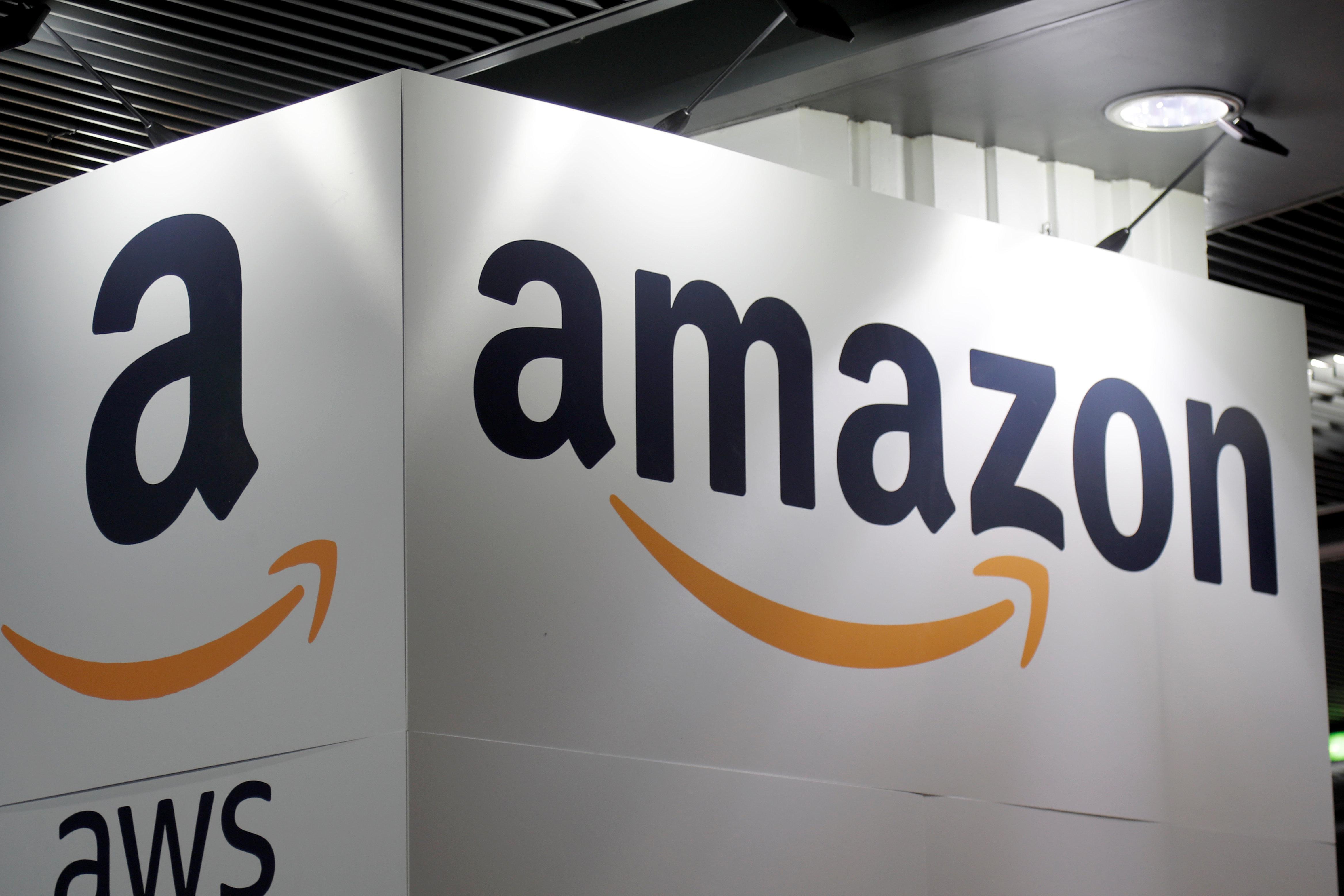 Kunden regen sich über Amazon-Prime-Verspätungen auf, dabei hätten sie bloß genauer hinschauen müssen