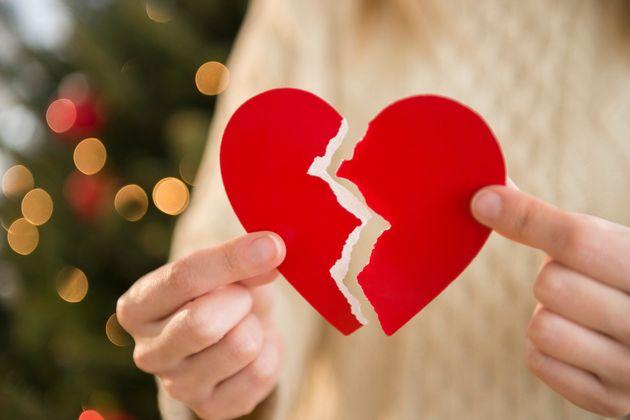 Cardiomyopathie ou le syndrome du cœur