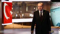 Μεγαλύτερο έλεγχο επί της τουρκικής οικονομίας θέλει ο